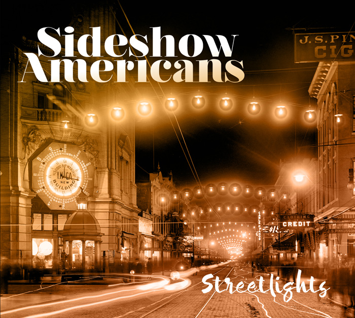 sa-streetlights-cover-700